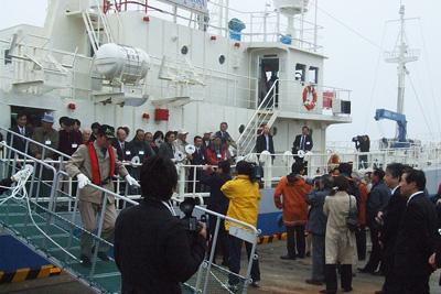20090522-2.jpg