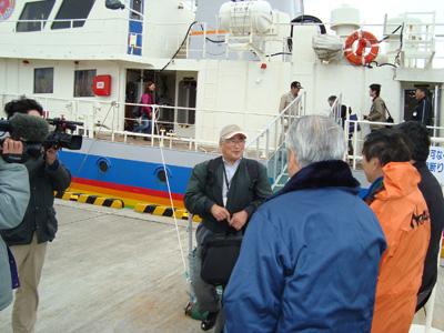 20090526-3.jpg