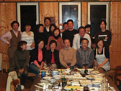 20090628-2.jpg