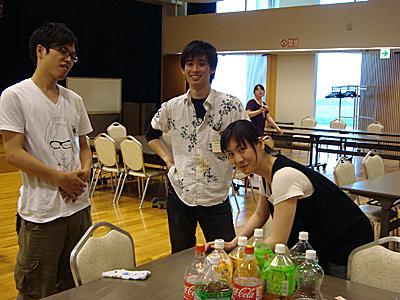 20100722-5.jpg